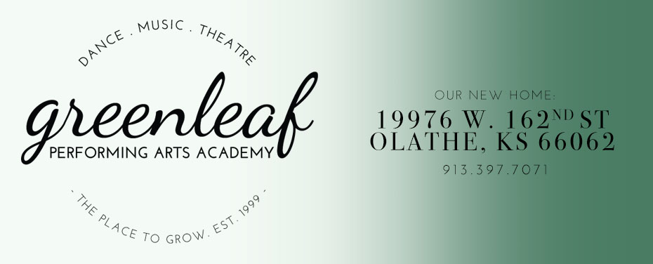Greenleaf Performing Arts